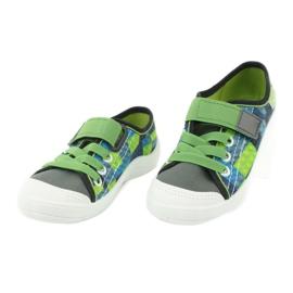 Befado obuwie dziecięce 251X148 3