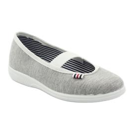 Befado obuwie dziecięce 274X012 2