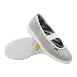Befado obuwie dziecięce 274X012 4