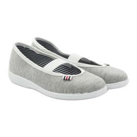 Befado obuwie dziecięce 274X012 5