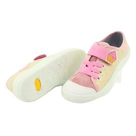 Befado obuwie dziecięce 251Y141 4
