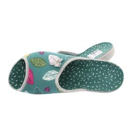 Befado obuwie damskie pu 254D103 5