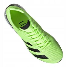 Buty adidas adizero Boston 8 M EG7894 zielone 3