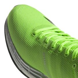 Buty adidas adizero Boston 8 M EG7894 zielone 6
