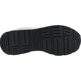 Buty Puma Vista W 369365 13 różowe 3