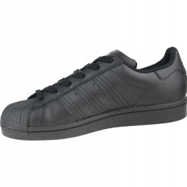 Buty adidas Superstar Jr FU7713 1
