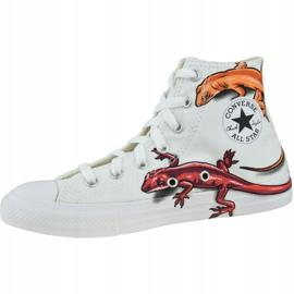 Buty Converse Lizards Chuck Taylor All Star High Kids 667943C 1
