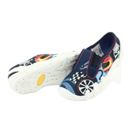 Befado obuwie dziecięce 290X193 4
