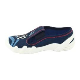 Befado obuwie dziecięce 290X193 2