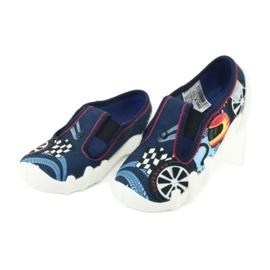 Befado obuwie dziecięce 290X193 3