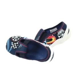 Befado obuwie dziecięce 290X193 5