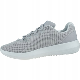 Buty Under Armour Ripple 2.0 NM1 M 3022046-104 szare 1