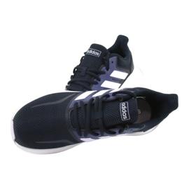 Buty biegowe adidas Runfalcon W EG8626 3