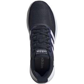 Buty biegowe adidas Runfalcon W EG8626 7
