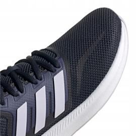 Buty biegowe adidas Runfalcon W EG8626 8