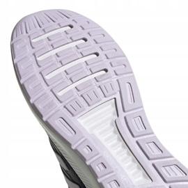 Buty biegowe adidas Runfalcon W EG8626 9