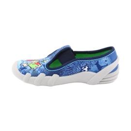 Befado obuwie dziecięce 290X164 2