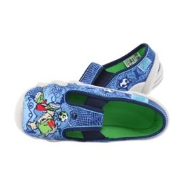 Befado obuwie dziecięce 290X164 5