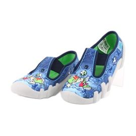 Befado obuwie dziecięce 290X164 3