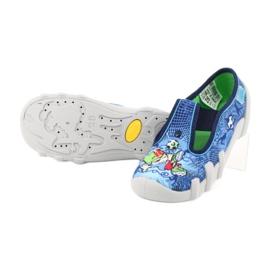 Befado obuwie dziecięce 290X164 4