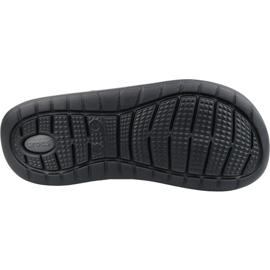 Klapki Crocs LiteRide Clog M 204592-0DD 3
