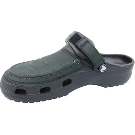 Klapki Crocs Yukon Vista Clog M 205177-060 1