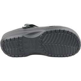 Klapki Crocs Yukon Vista Clog M 205177-060 3
