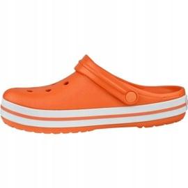 Buty Crocs Crocband 11016-846 1