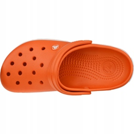 Buty Crocs Crocband 11016-846 2