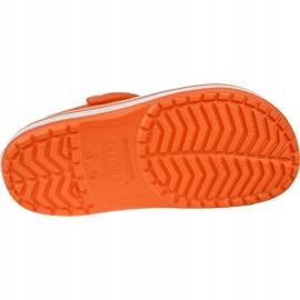 Buty Crocs Crocband 11016-846 3
