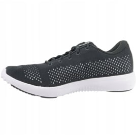 Buty Under Armour Rapid W 1297452-001 1