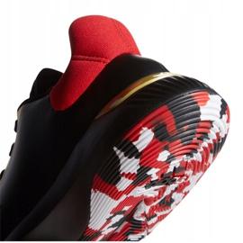 Buty adidas Pro Bounce 2019 Low M EG2818 czarne czarne 2