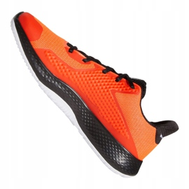 Buty adidas FitBounce Trainer M EE4600 1
