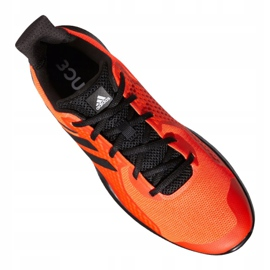 Buty adidas FitBounce Trainer M EE4600 3