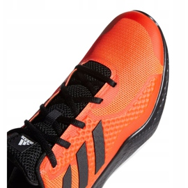 Buty adidas FitBounce Trainer M EE4600 4