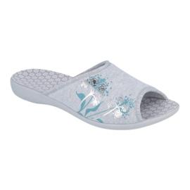 Befado obuwie damskie pu 254D100 1