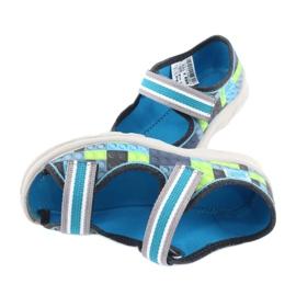 Befado obuwie dziecięce  969X152 5