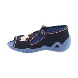 Befado obuwie dziecięce 217P105 2