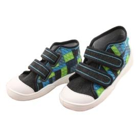 Befado obuwie dziecięce 212P063 1