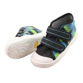 Befado obuwie dziecięce 212P063 2