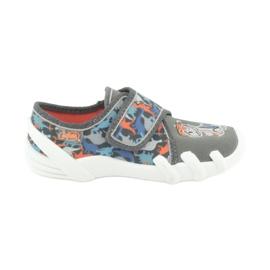Befado obuwie dziecięce 273X289 1