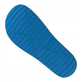 Klapki Puma Divecat v2 M 369400-15 niebieskie 1