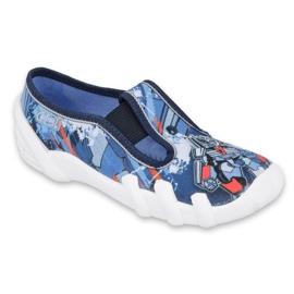 Befado obuwie dziecięce 290X204 1