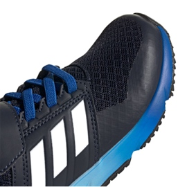 Buty adidas FortaFaito Jr EE7313 1