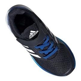 Buty adidas FortaFaito Jr EE7313 2