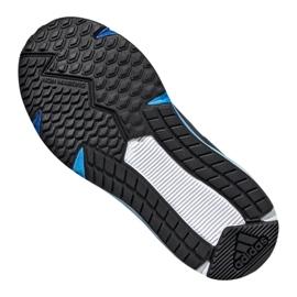 Buty adidas FortaFaito Jr EE7313 4