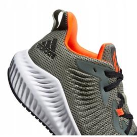 Buty biegowe adidas Alphabounce 3 M EG1393 1