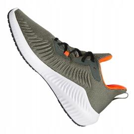 Buty biegowe adidas Alphabounce 3 M EG1393 2