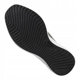 Buty biegowe adidas Alphabounce 3 M EG1393 3
