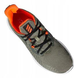 Buty biegowe adidas Alphabounce 3 M EG1393 4